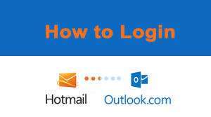 Guide-to-Hotmail-outlook-Account-Login-How-to-Login-Securely-1-1